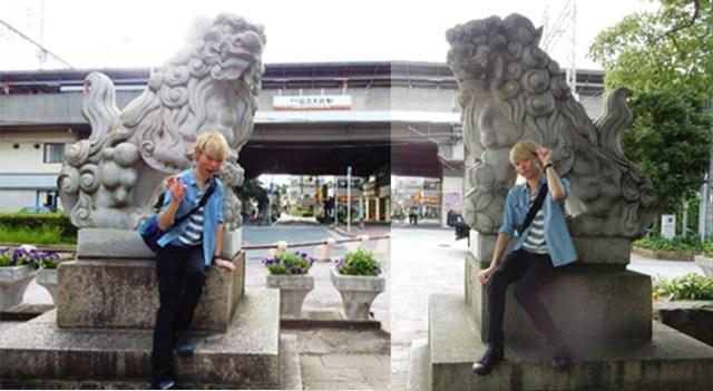 住吉公園 (20)