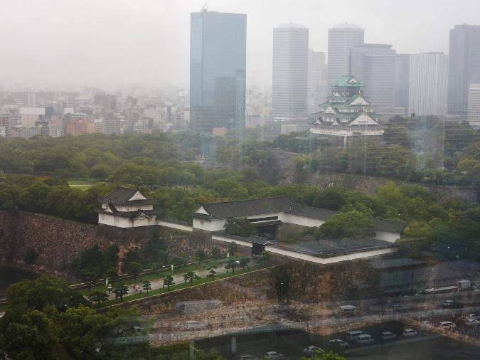 大阪歴史博物館 (42)