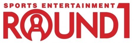 Round1_logo_mark