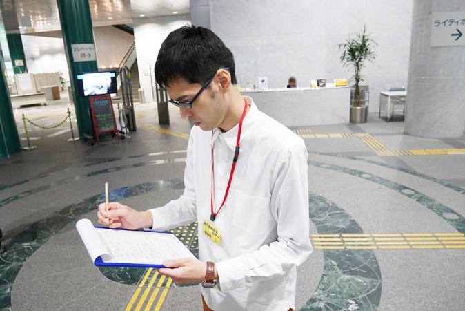 府立中央図書館 (54)