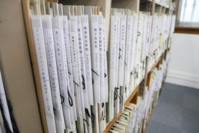 中之島図書館 (82)