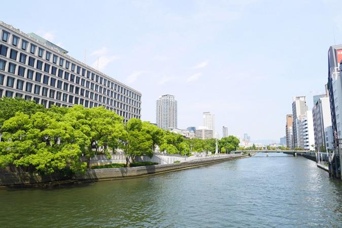 中之島公園-(55)