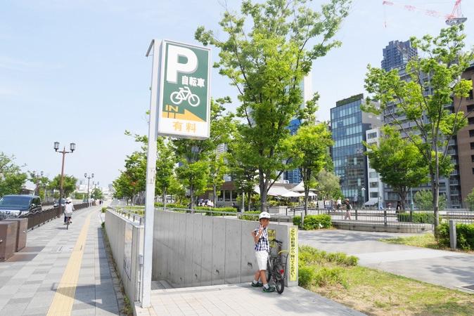 中之島公園-(46)