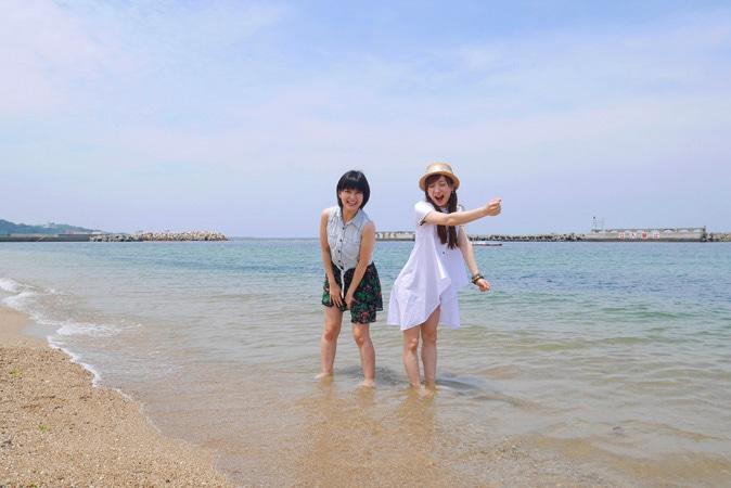 ぴちぴちビーチ (22)