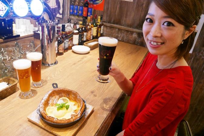 クラフトビール-(68)