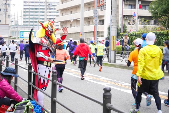 大阪マラソンJPG-(550)