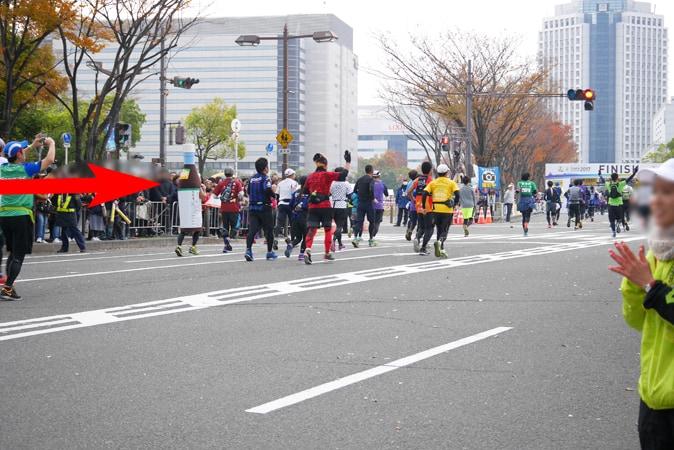 大阪マラソン-(657)