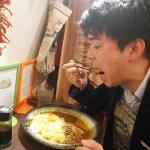 【大阪カレー】本当に美味しい絶品おすすめカレー22選!
