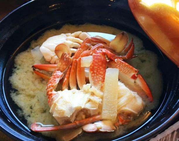 あくら御膳,漁師汁,ひいなの湯,加太,淡島,
