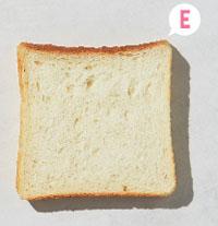 第8回 阪急パンフェア,阪急うめだ本店,2019,職・パン屋,もっちり食パン,