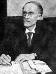 ジョン・マーチン・リトルジョン