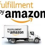 AmazonのFBA在庫保管料がヤバい!決算前に在庫処分!!