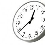 時は金なり!副業でせどりに取り組むための時間管理はどうすれば良い?
