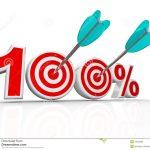 せどり/カテゴリー申請 ヘルビ&食材の審査は、100%通っています!!