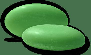 Image result for soap