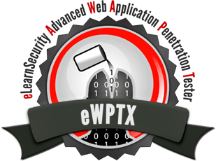 eWPTX