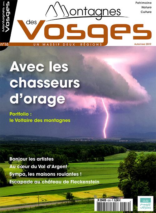 Osanis dans Montanges des Vosges
