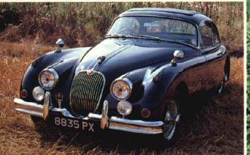 jaguarxk150-60