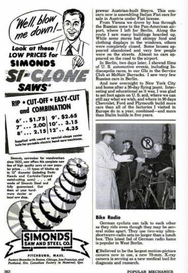 PM Abr 1955 pag 262