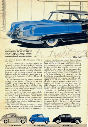 PM Jan 1952 pag 153