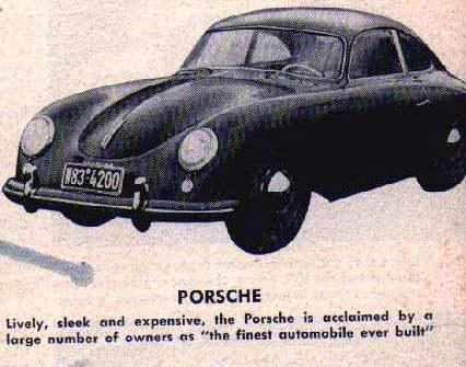 Porsche 356_53