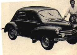 Renault 4_4_53
