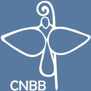 Presidência do Regional Sul 1 da CNBB posiciona-se sobre a atual pandemia