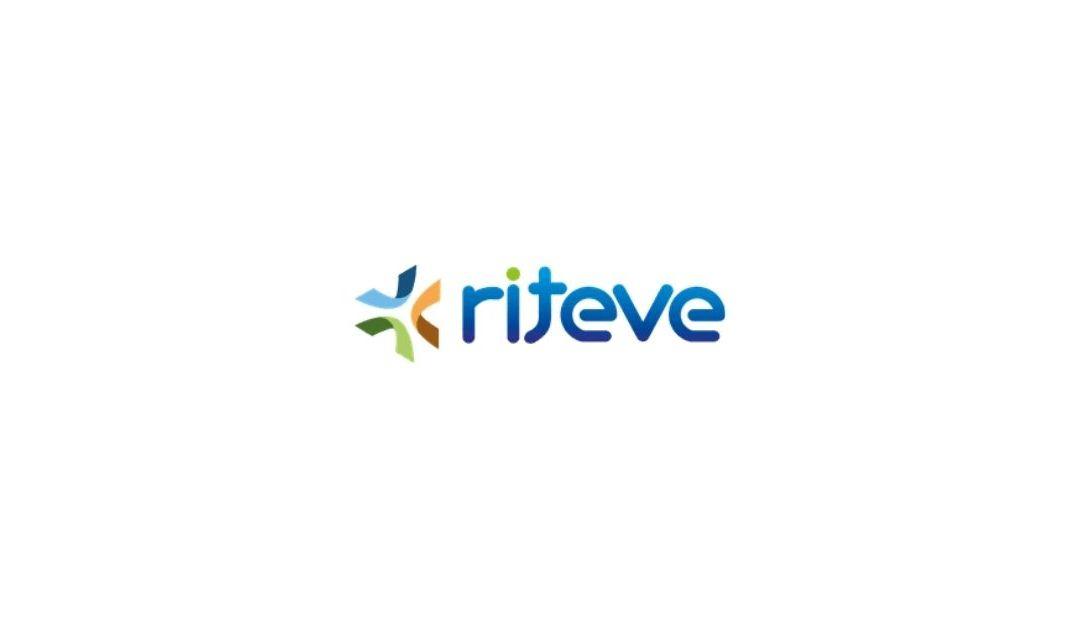 RITEVE 2020