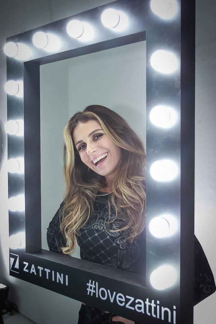 Giovanna antonelli - evento zattini - ModaNews (7)