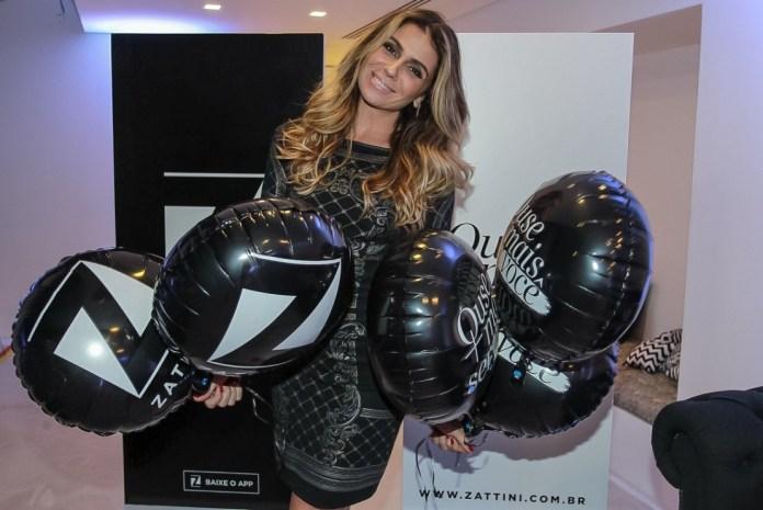 Giovanna antonelli - evento zattini - ModaNews (4)