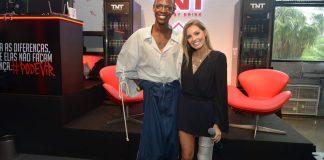 TNT Lab - spfw n43 - osasco fashion