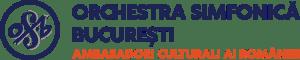Orchestra Simfonică București - Bucharest Symphony Orchestra
