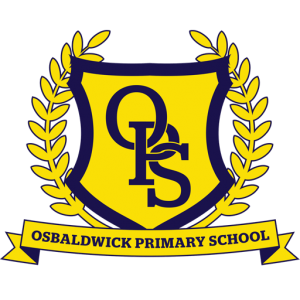 Osbaldwick-School-icon