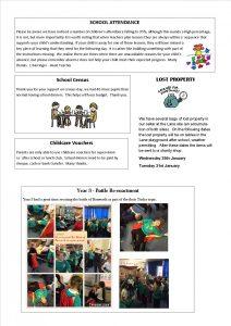 newsletter-20-01-17