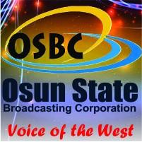 OSBC Logo