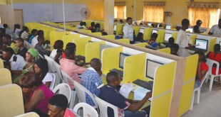 2019 Utme Candidates Can Check Results Via Phones