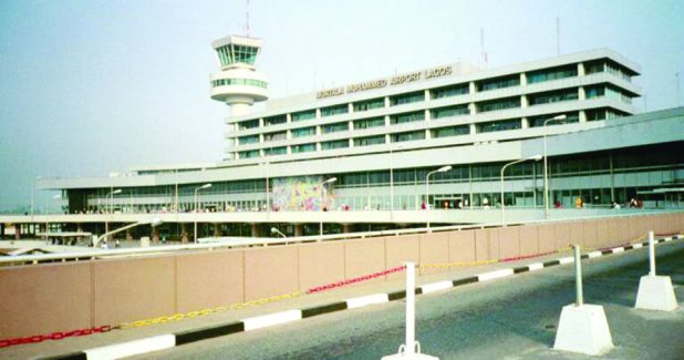 Murtala Mohammed International Airport 891x470 3