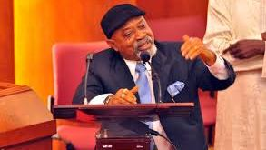 Ngige To Workers Buhari'll Bequeath Buoyant Economy