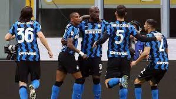 Serie A: Inter Milan withdraw from Super League | Marca