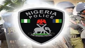 Seven policemen detained over N.5m extortion in Anambra - TheNewsGuru