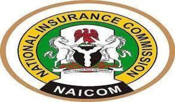 NAICOM grants operational licence to 4 Insurance companies, 1 Reinsurance  Newsdiaryonline