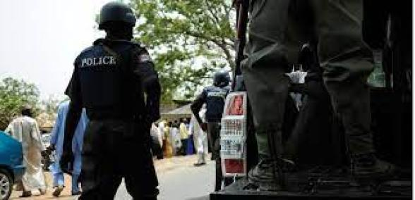 Kidnappers release seven abducted passengers in Osun - Punch Newspapers