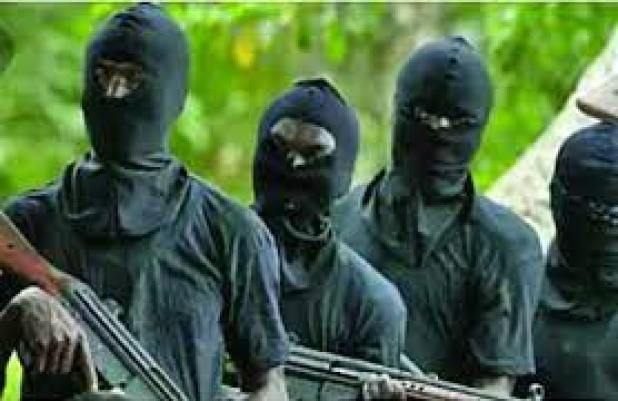 Gunmen Kills Policeman, Injure 4 Others In Taraba Fresh Attack – BoldNews247