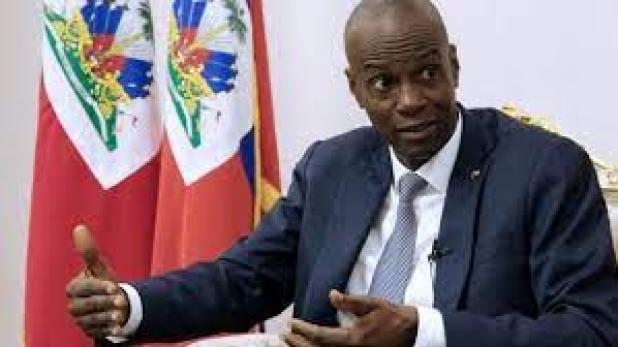 Haiti postpones June 27 referendum, citing Covid | The Guardian Nigeria  News - Nigeria and World News — World — The Guardian Nigeria News – Nigeria  and World News