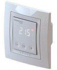 Терморегулятор WÄRMEHAUS WH900 DIGITAL купить