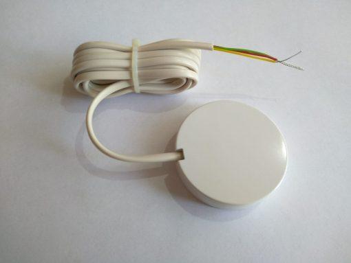 датчика контроля протечки воды NEPTUN SW007
