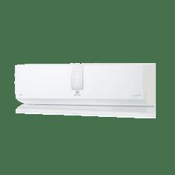 Сплит-система Electrolux серия Arctic X Super DC Inverter