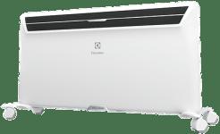 Конвектор Electrolux Air Gate 2 ECH/AG2 1000/1500/2000 EF