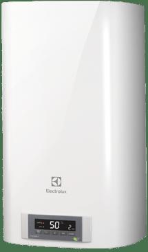 Electrolux EWH Formax DL