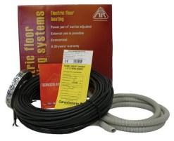 Нагревательный кабель Arnold Rak SIPCP